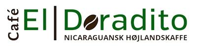 Café El|Doradito