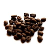 Café El|Doradito kaffe