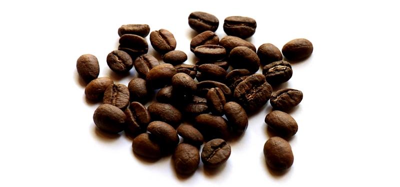 Bestil kaffe